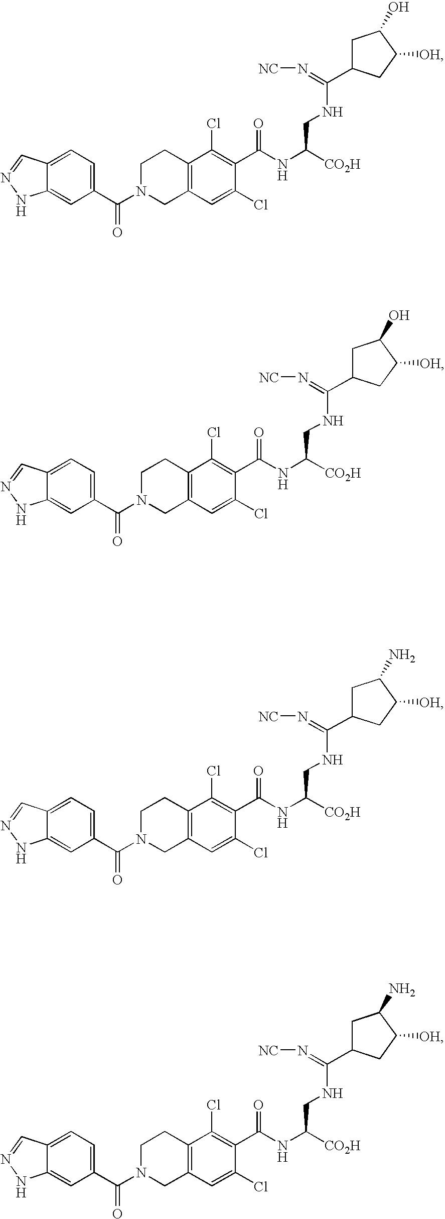 Figure US07790743-20100907-C00266