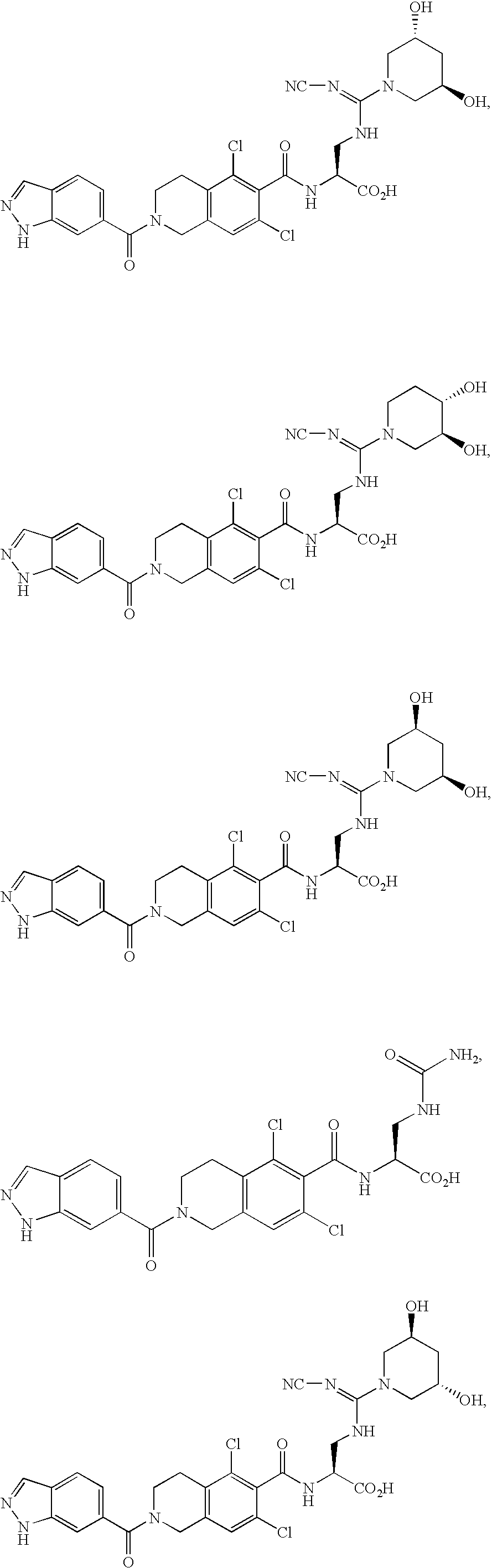 Figure US07790743-20100907-C00267