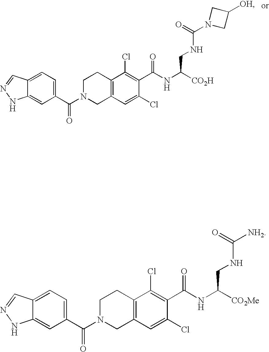 Figure US07790743-20100907-C00268