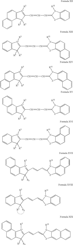 Figure US07790893-20100907-C00009