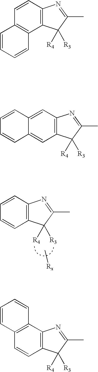 Figure US07790893-20100907-C00014