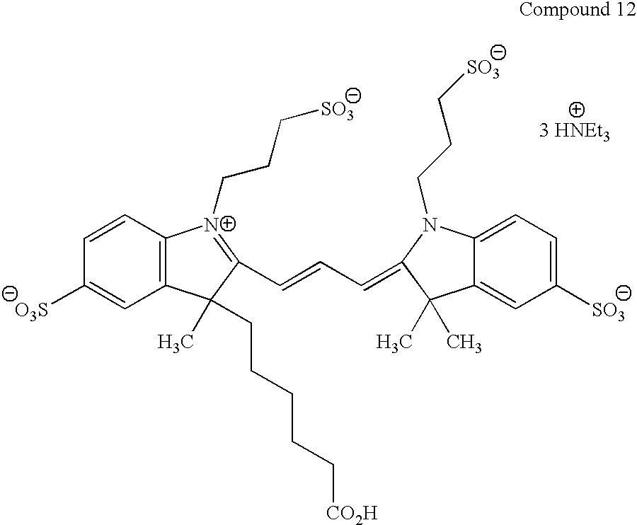 Figure US07790893-20100907-C00029