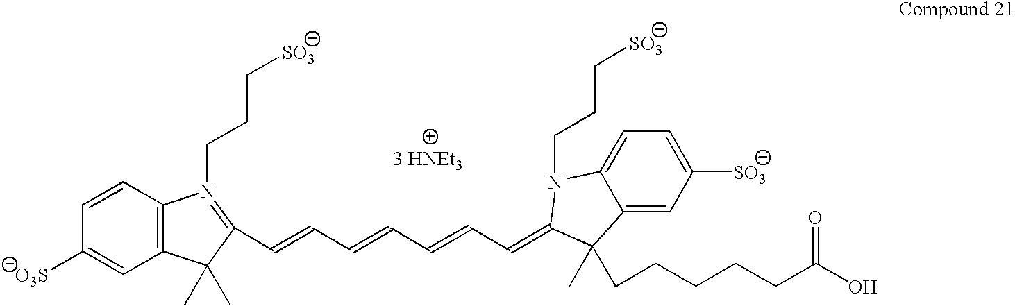 Figure US07790893-20100907-C00038