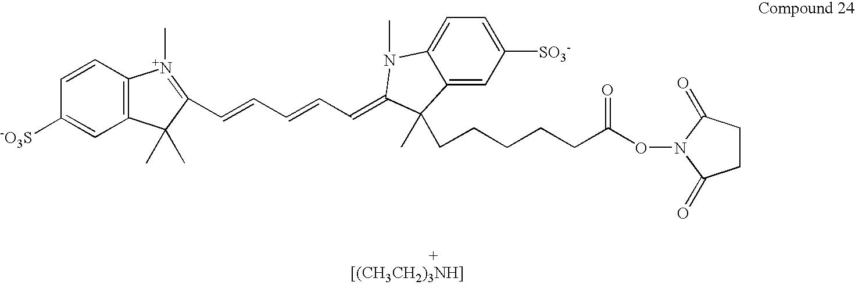 Figure US07790893-20100907-C00041