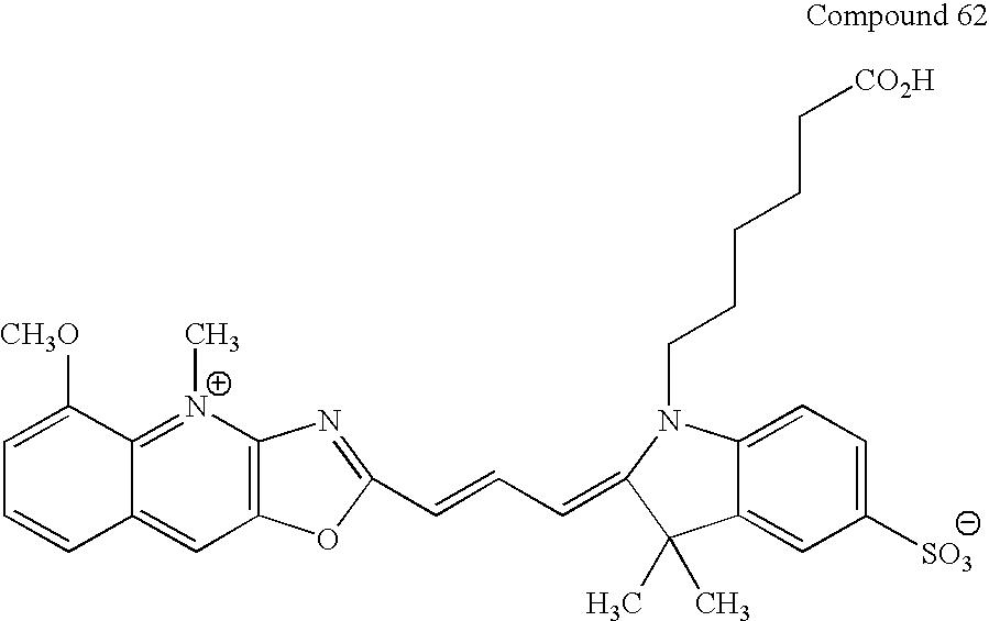 Figure US07790893-20100907-C00064