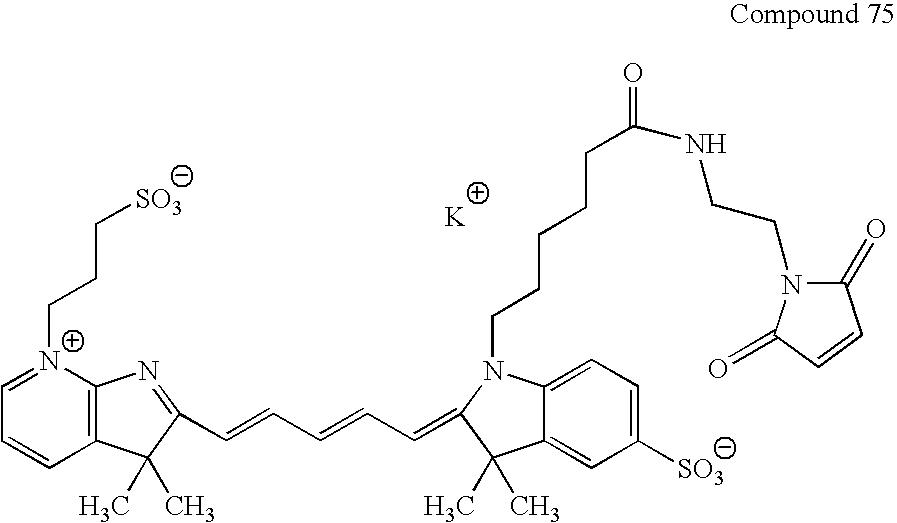 Figure US07790893-20100907-C00073