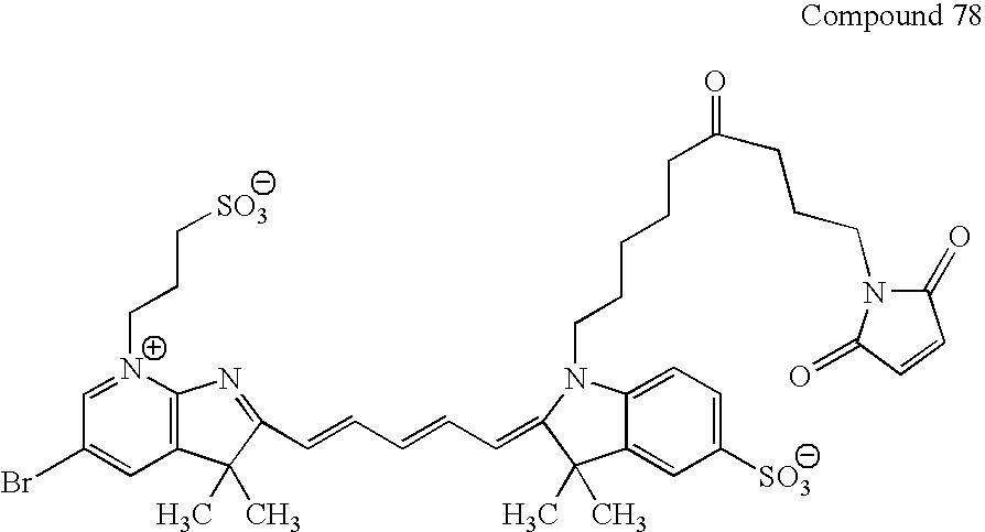 Figure US07790893-20100907-C00075