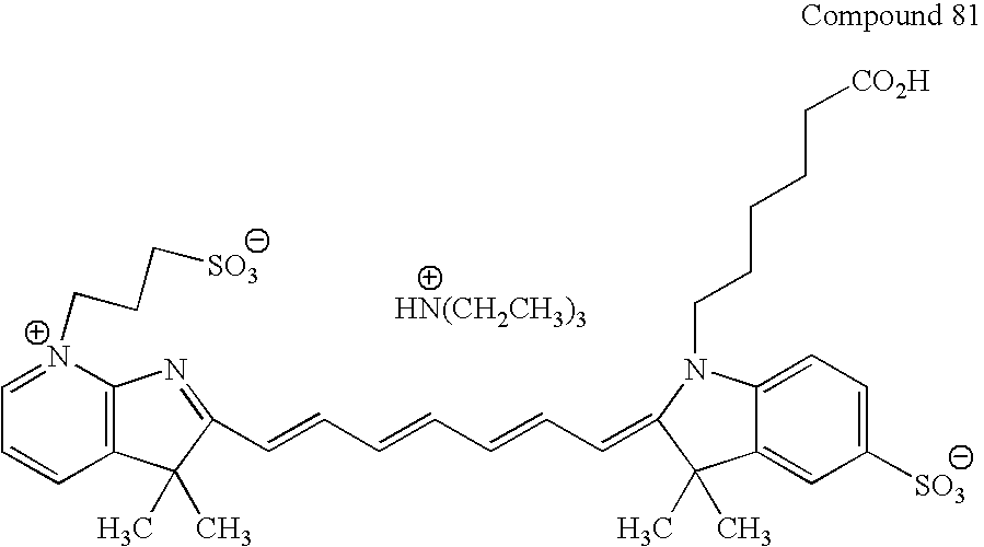 Figure US07790893-20100907-C00078