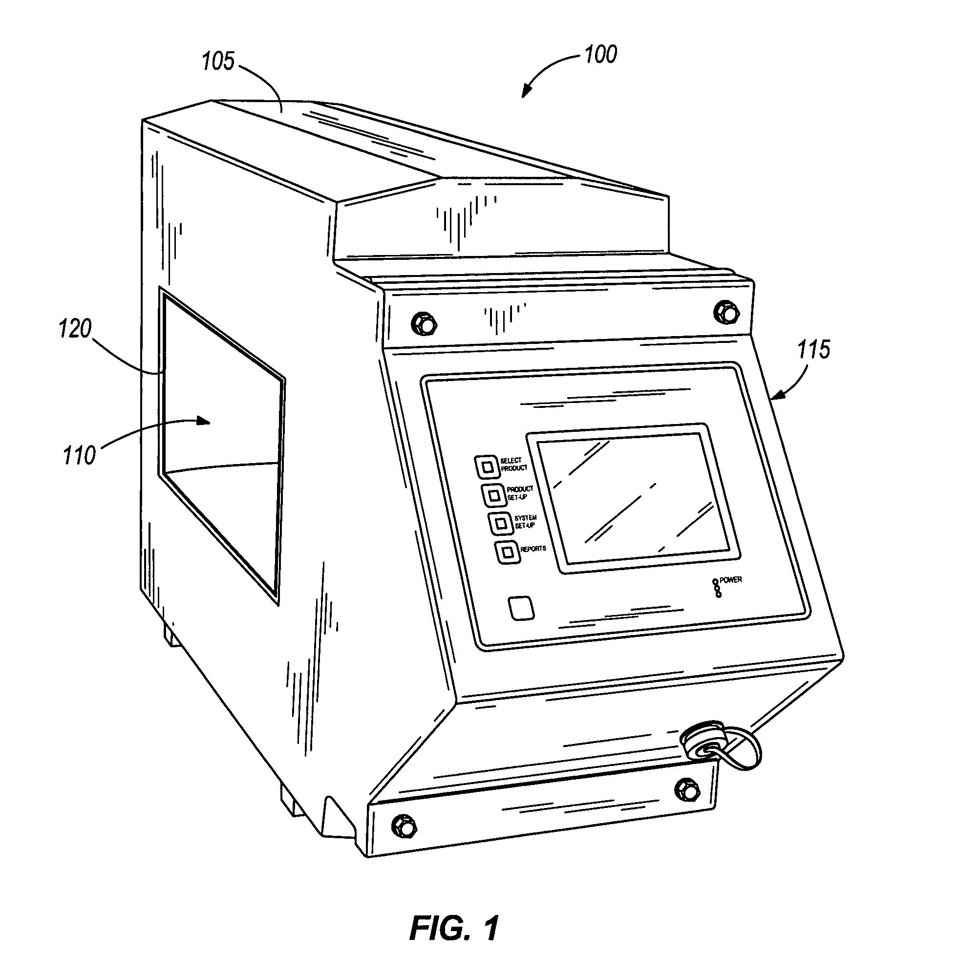 patent us7791337 - metal detector