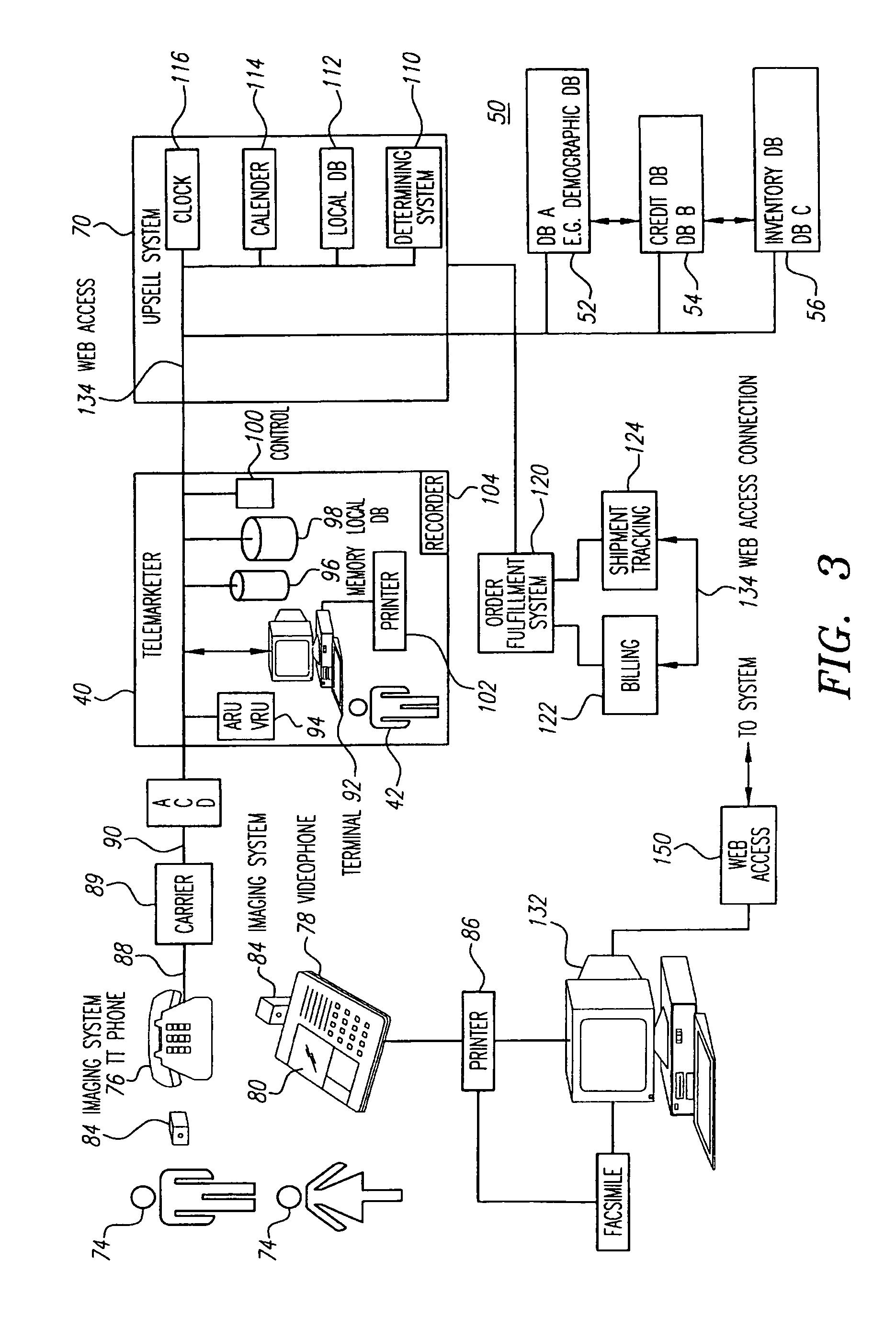 sm50 wiring diagram 65 pontiac wiring diagram