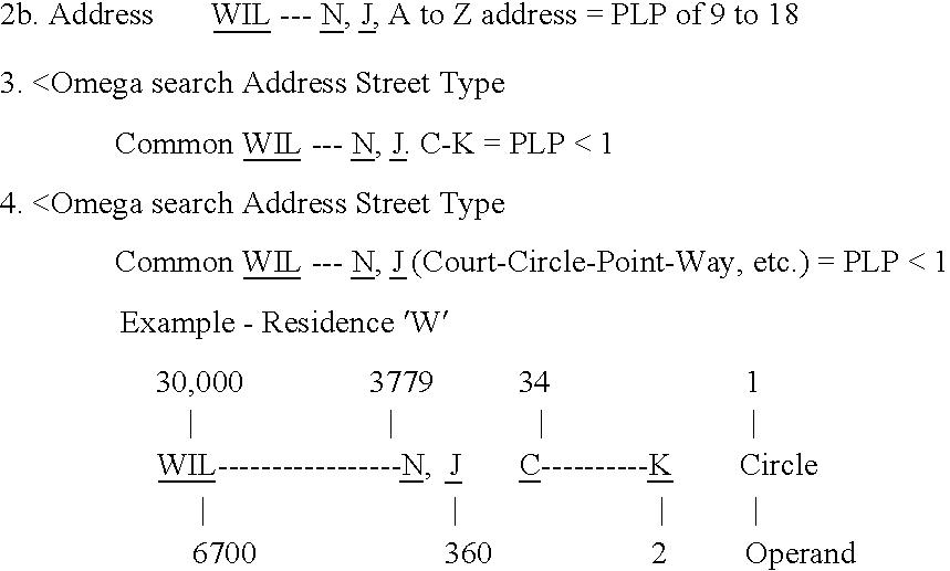 Figure US07792808-20100907-C00002