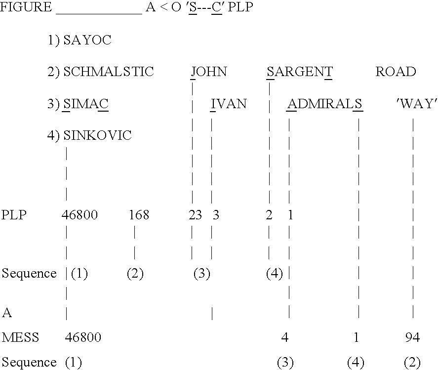 Figure US07792808-20100907-C00003