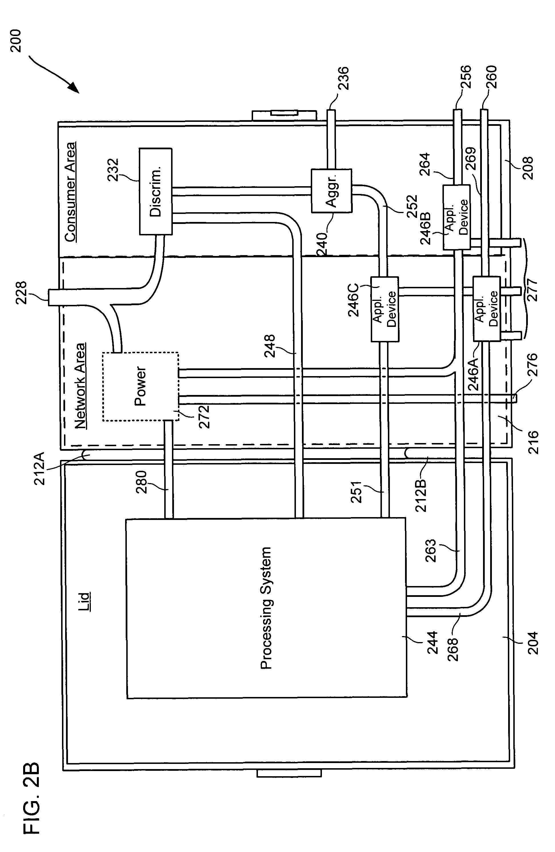 Ford Courier Wiring Diagram Pdf Com