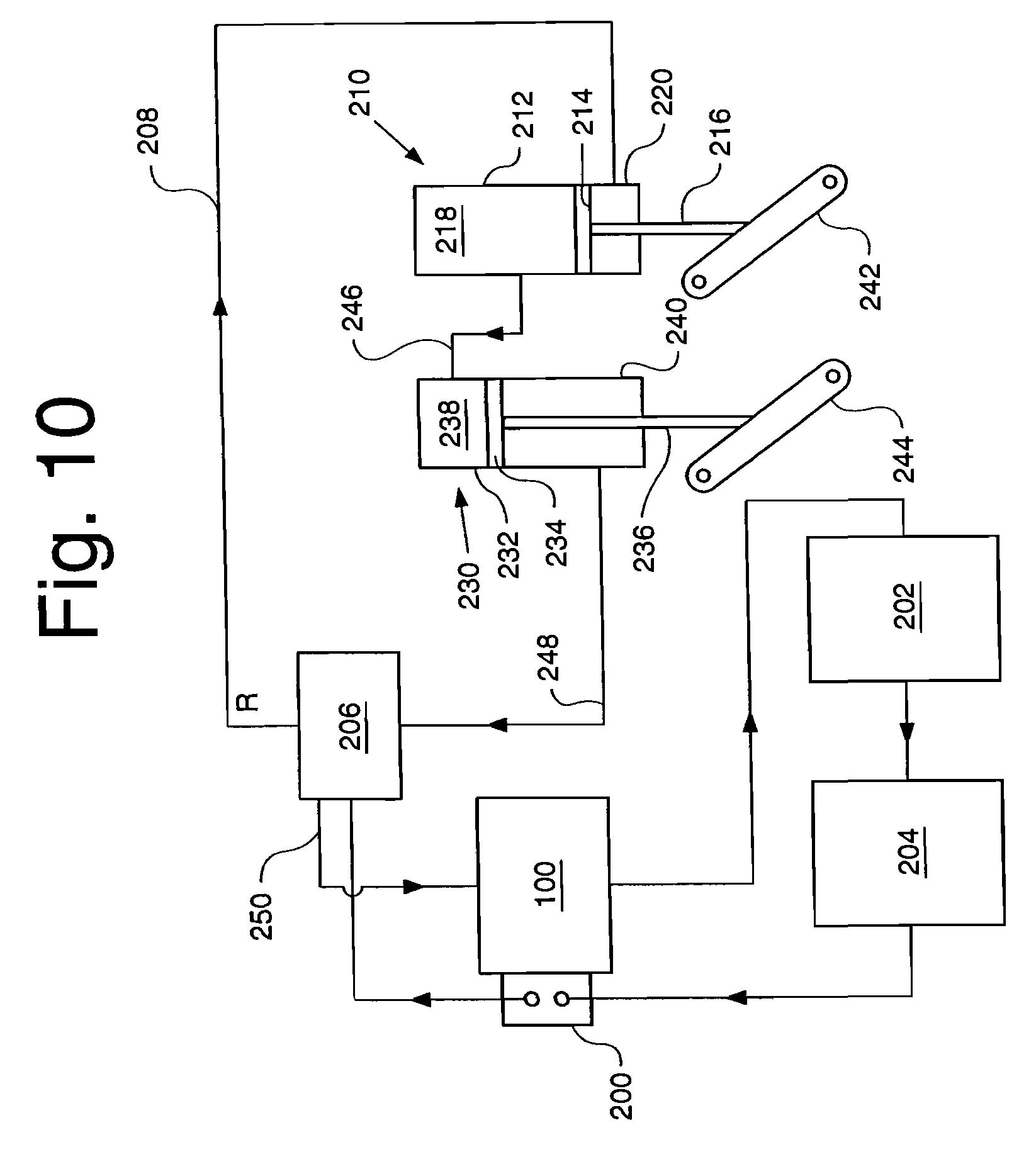 Roketa Atv Wiring Diagram 12 Diagram Auto Wiring Diagram