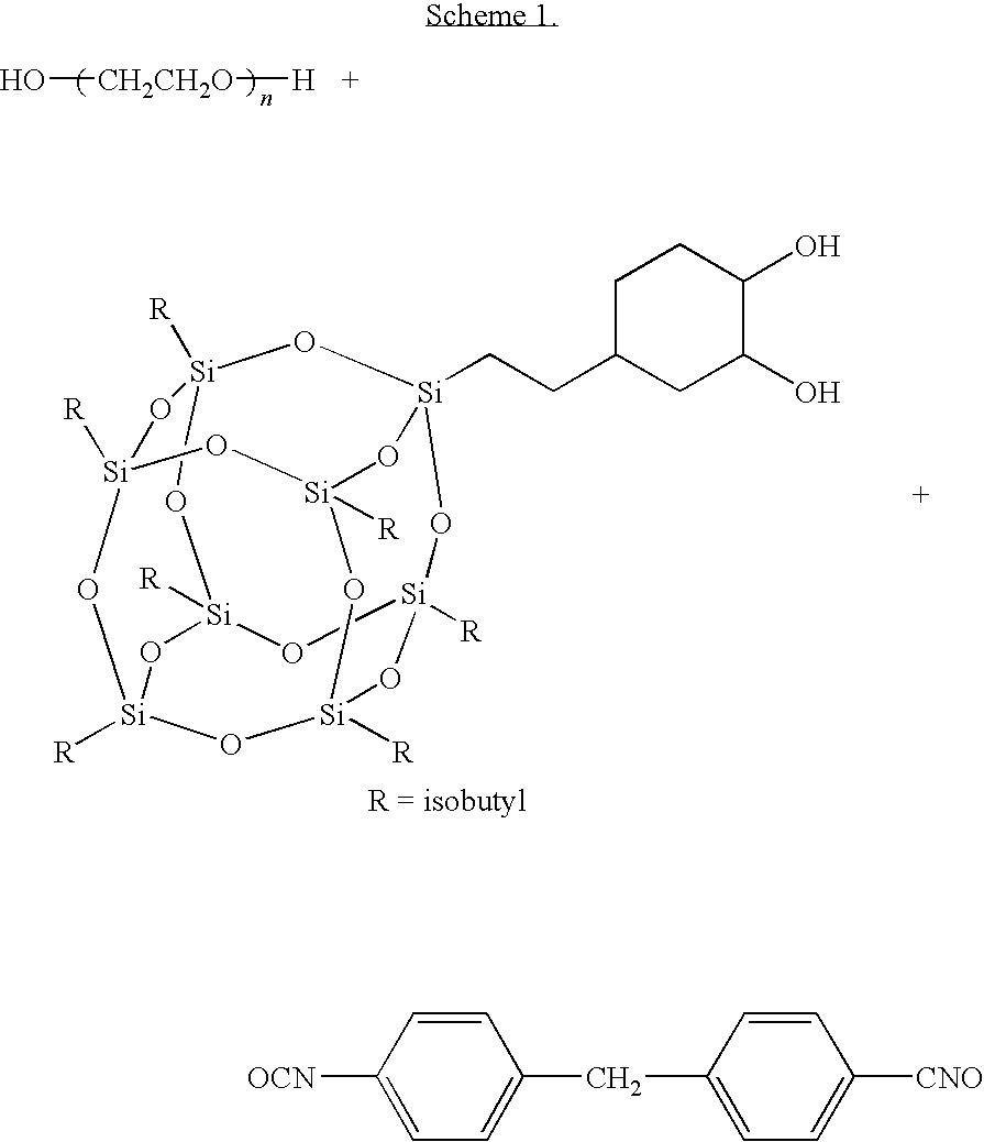 Figure US07794494-20100914-C00001