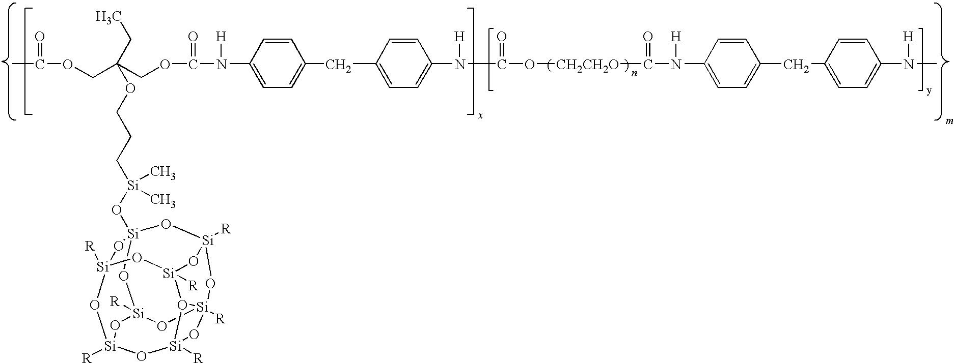 Figure US07794494-20100914-C00004