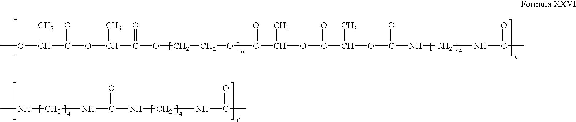 Figure US07795467-20100914-C00017