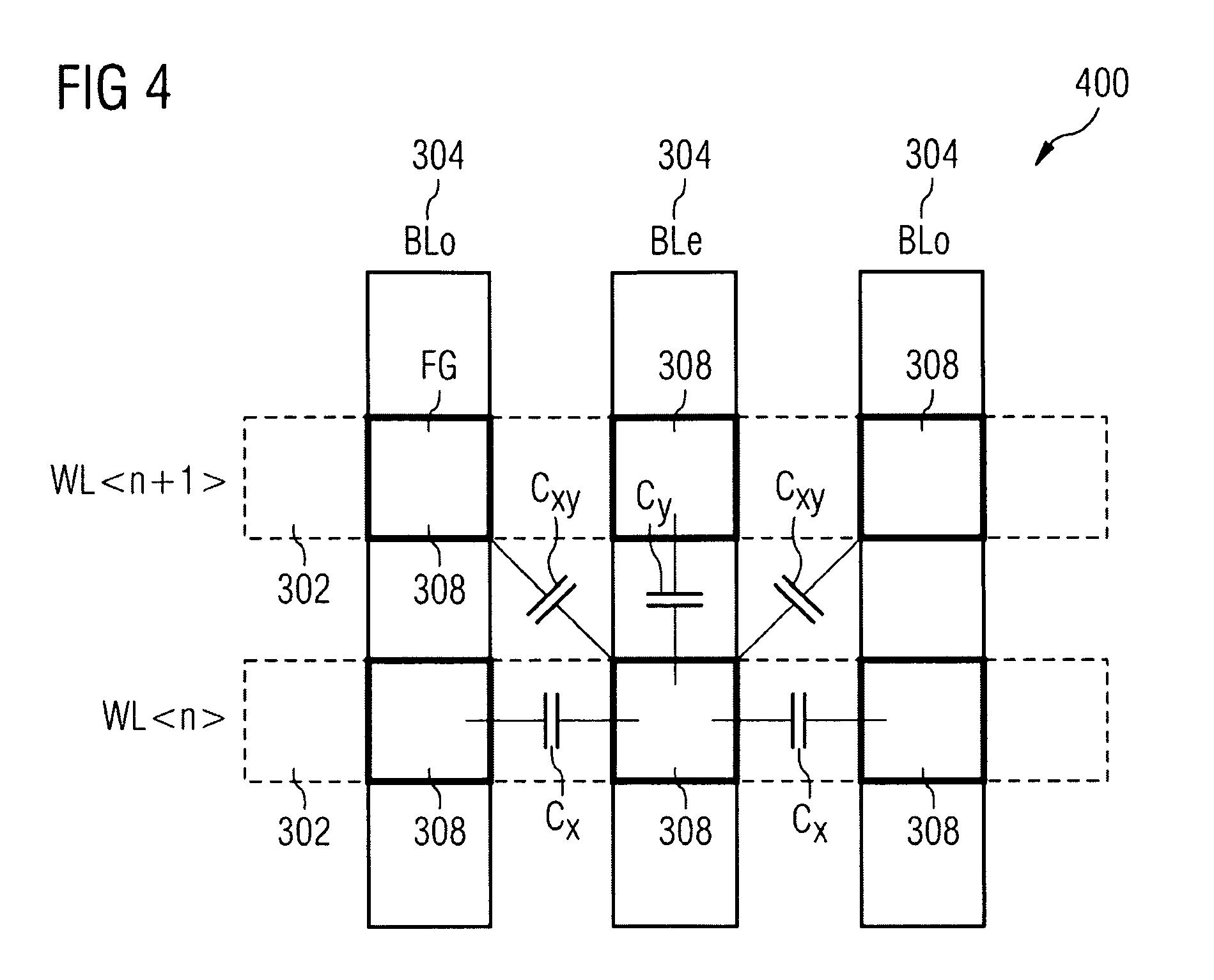 patent us7796449