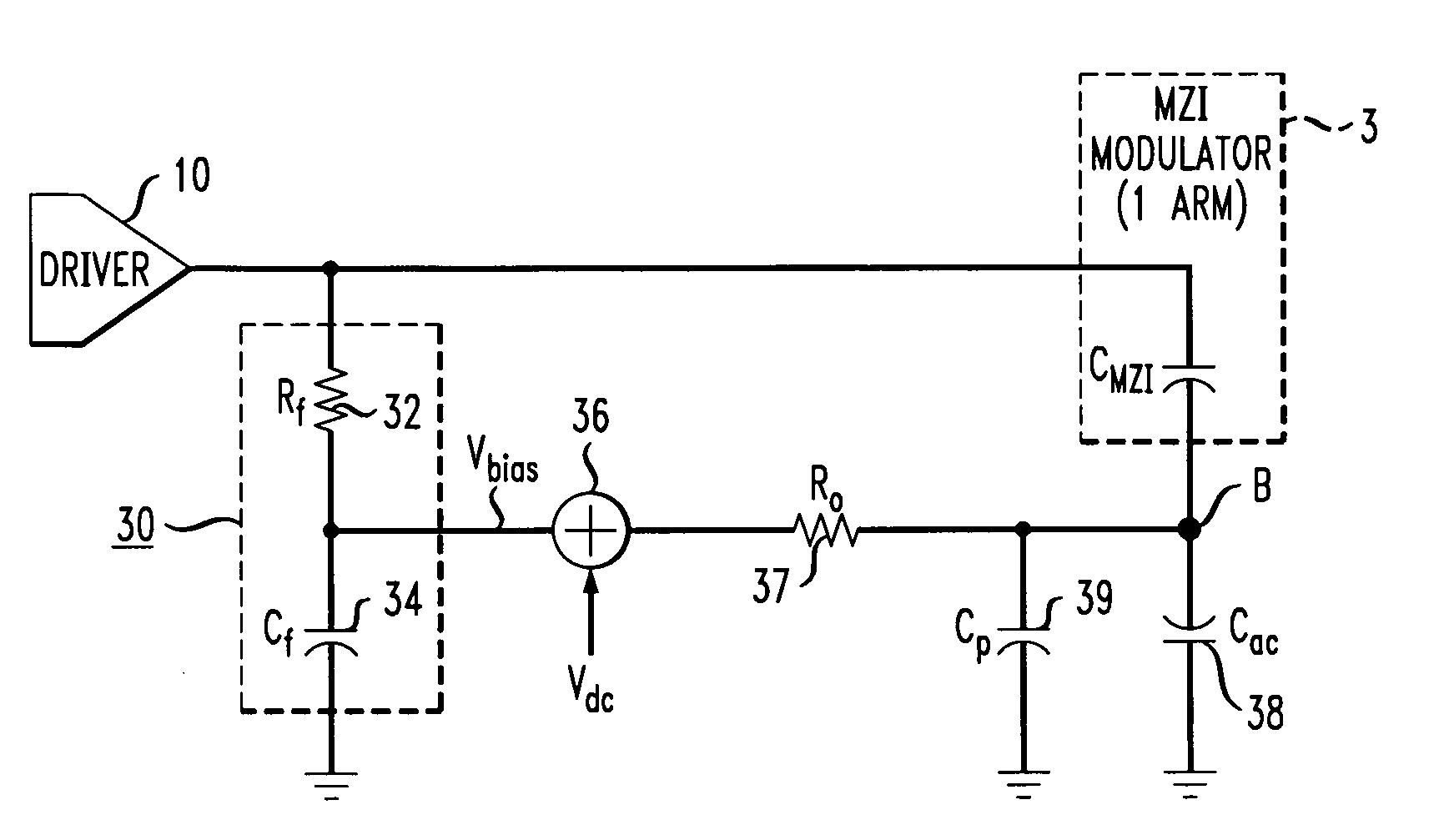 patent us7796842