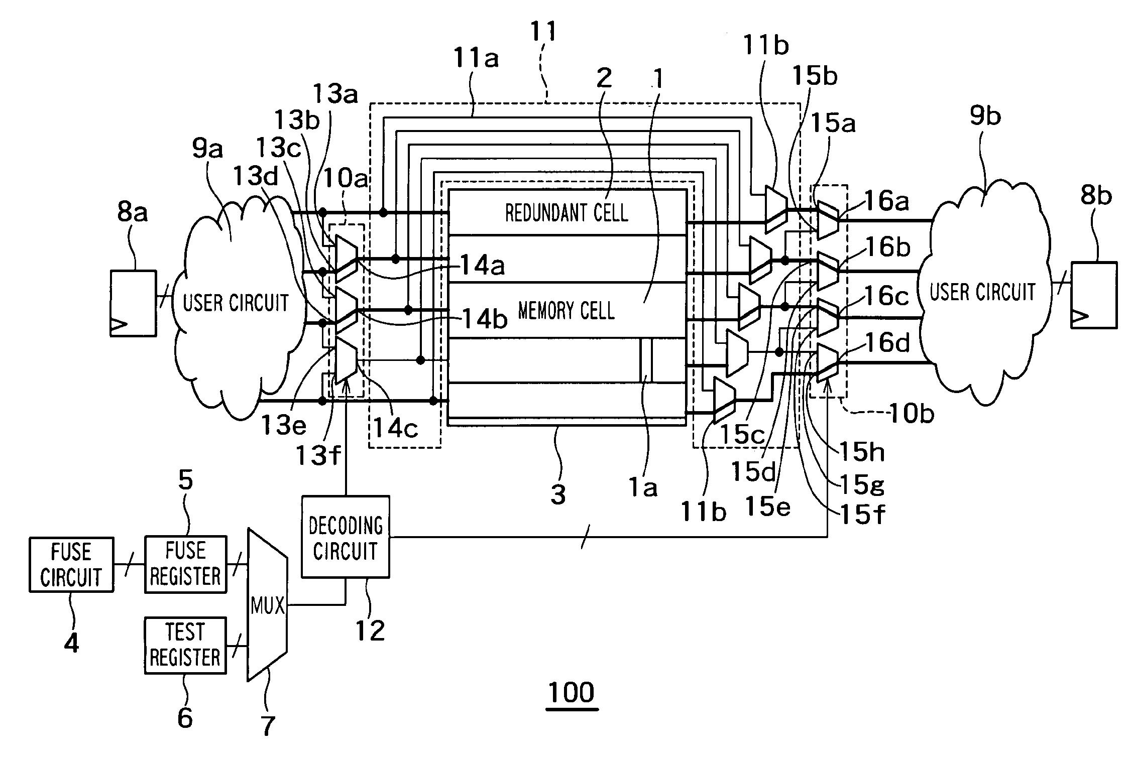 patente us7797591