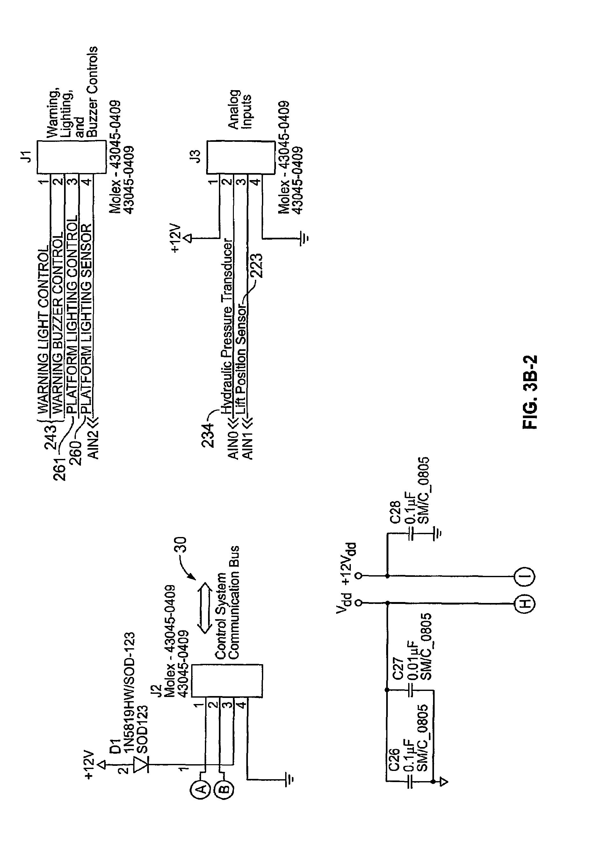 patent us7798761