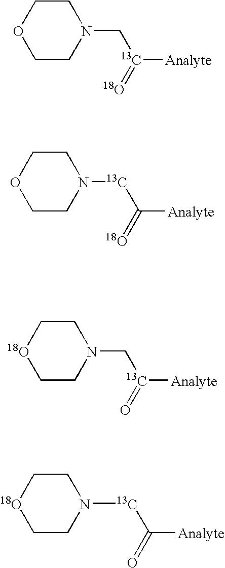 Figure US07799576-20100921-C00004
