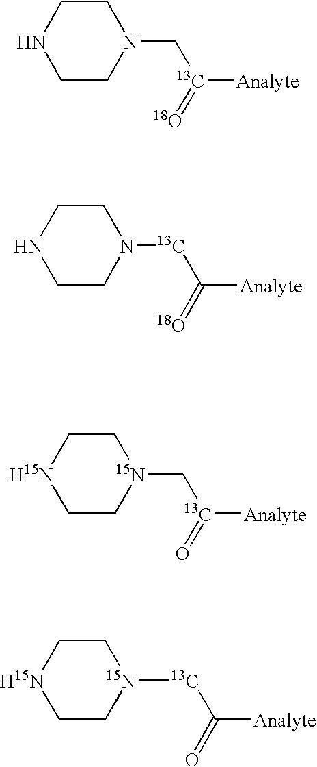 Figure US07799576-20100921-C00005