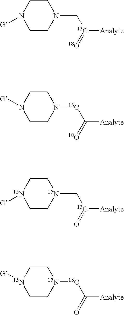 Figure US07799576-20100921-C00010