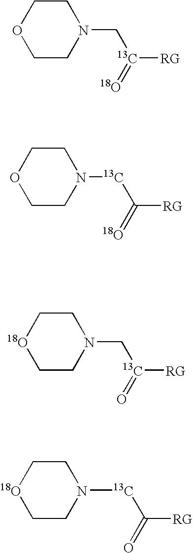 Figure US07799576-20100921-C00019