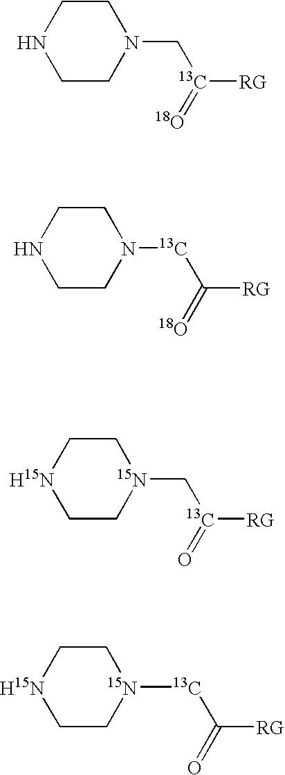 Figure US07799576-20100921-C00020