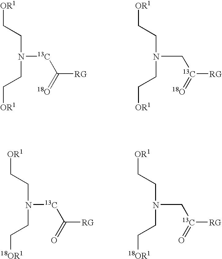Figure US07799576-20100921-C00023