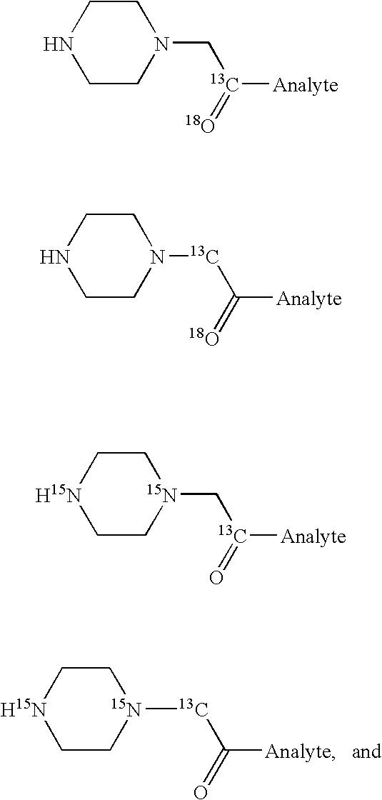 Figure US07799576-20100921-C00033