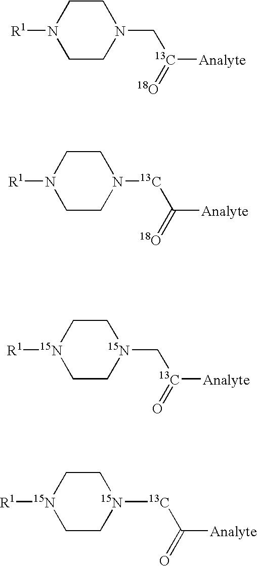 Figure US07799576-20100921-C00034