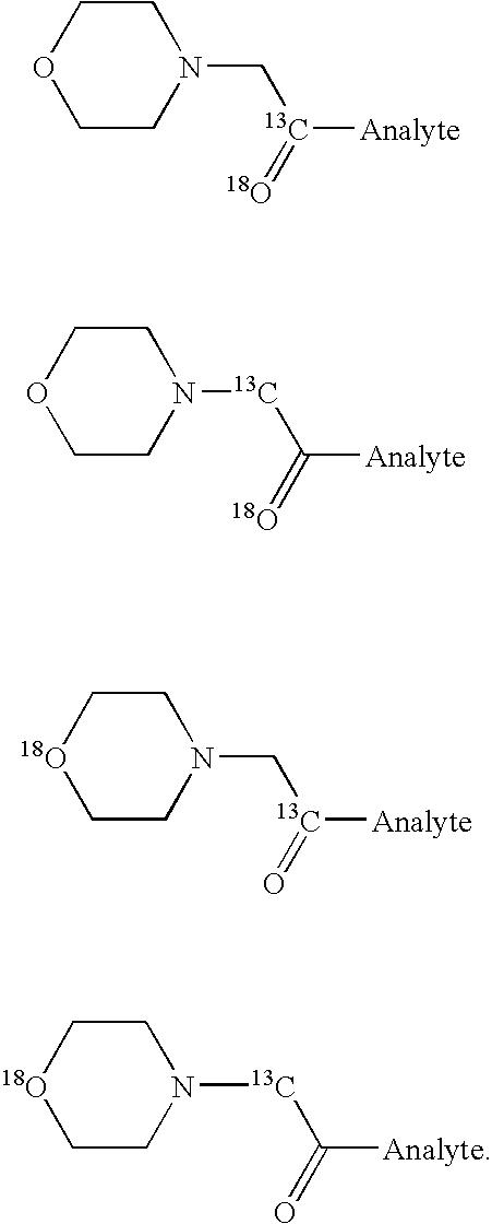 Figure US07799576-20100921-C00037