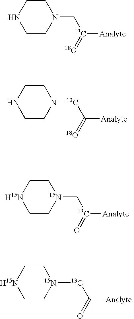 Figure US07799576-20100921-C00038