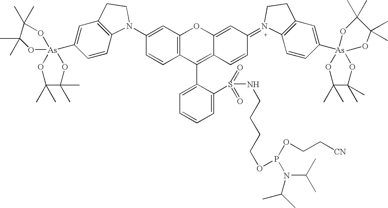 Figure US07799926-20100921-C00027