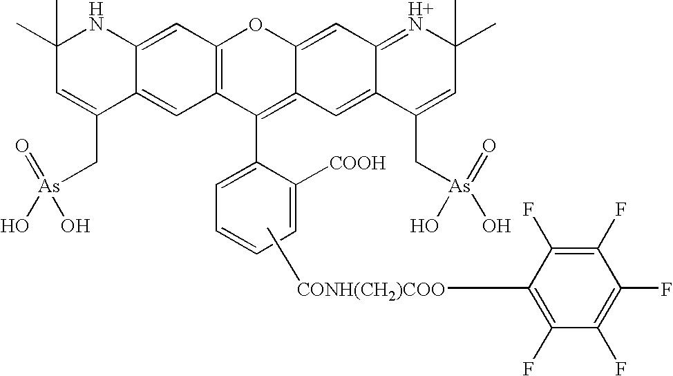 Figure US07799926-20100921-C00028