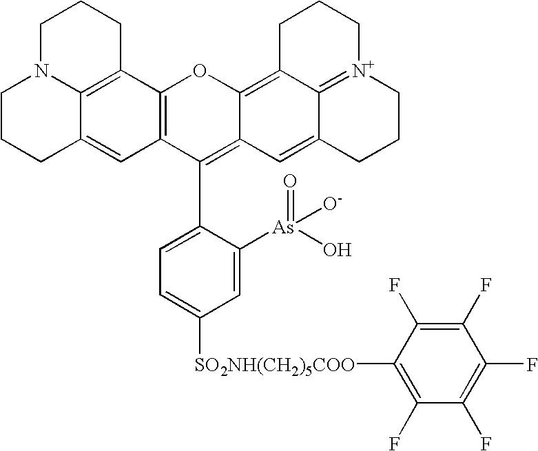 Figure US07799926-20100921-C00030
