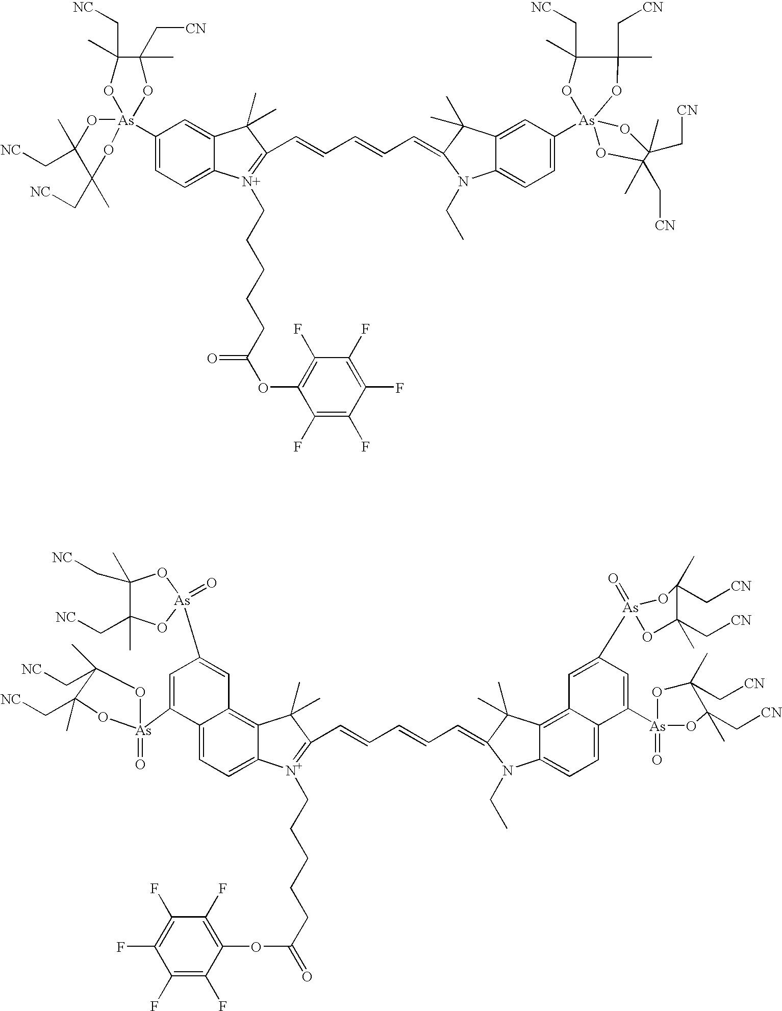 Figure US07799926-20100921-C00040
