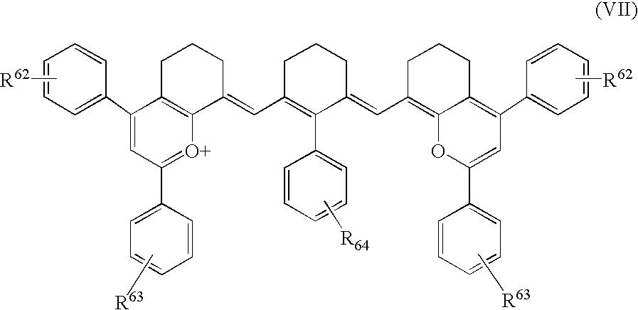 Figure US07799926-20100921-C00043