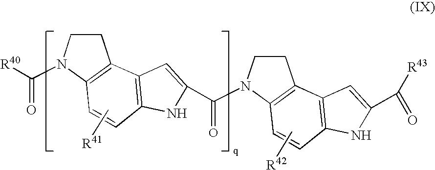 Figure US07799926-20100921-C00047