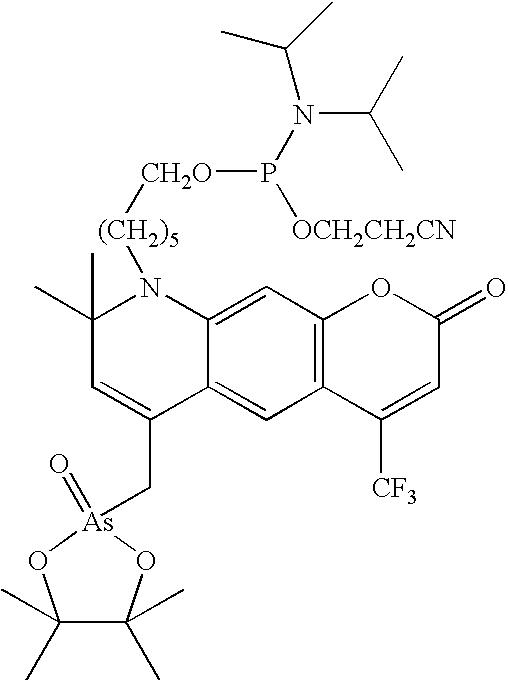 Figure US07799926-20100921-C00060