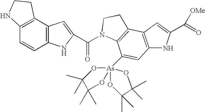 Figure US07799926-20100921-C00063