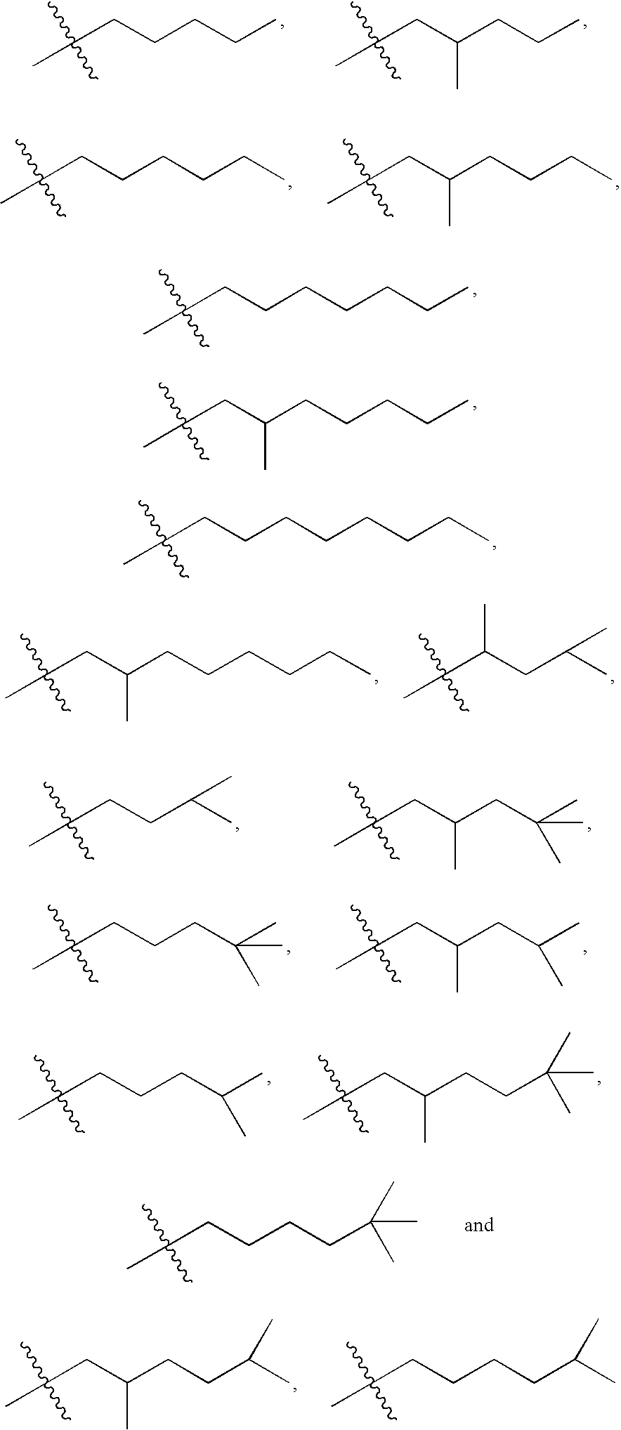 Figure US07799948-20100921-C00005