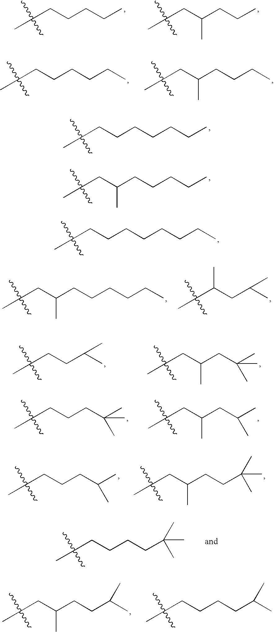 Figure US07799948-20100921-C00008