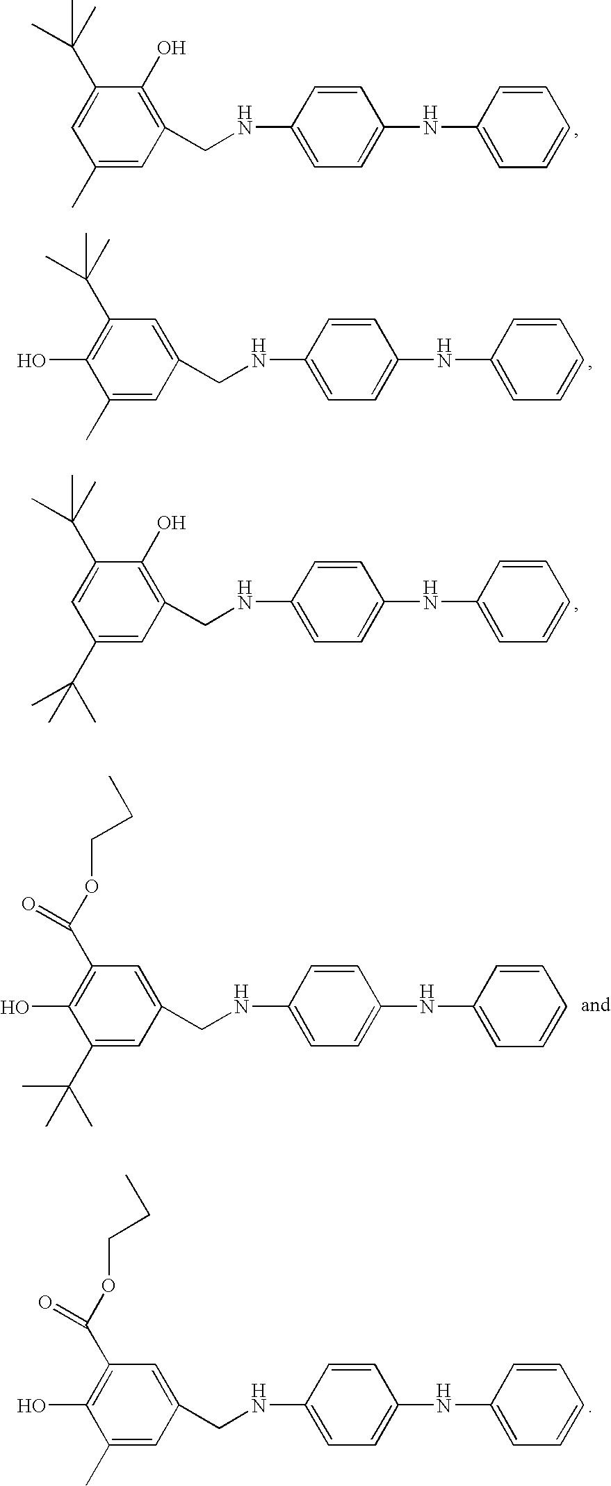 Figure US07799948-20100921-C00015