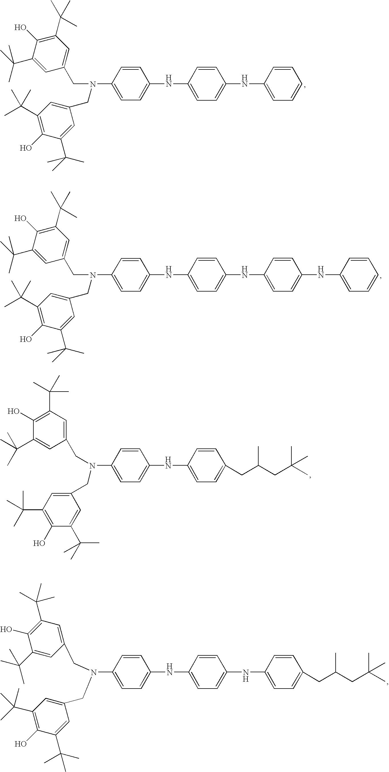 Figure US07799948-20100921-C00019