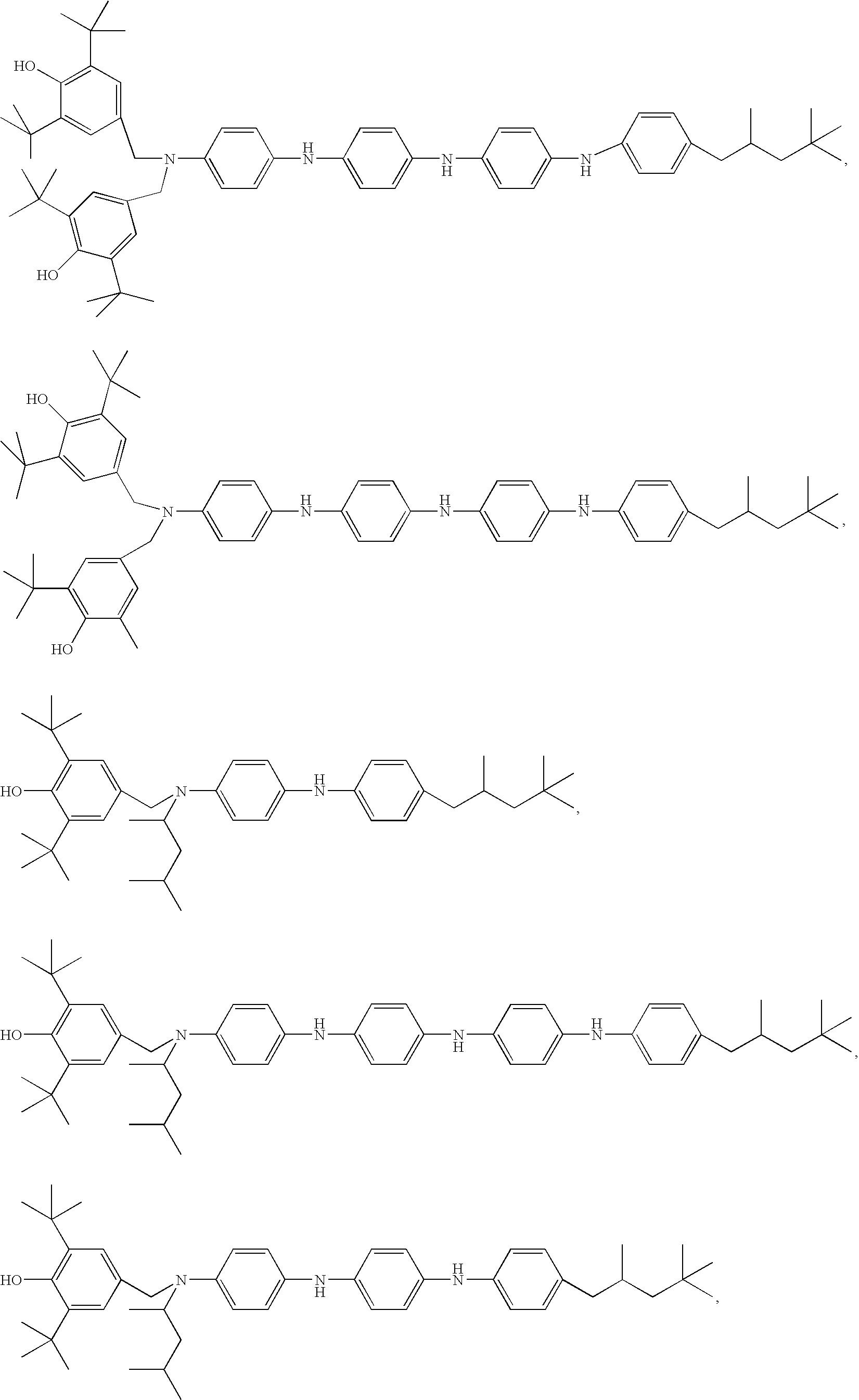 Figure US07799948-20100921-C00020