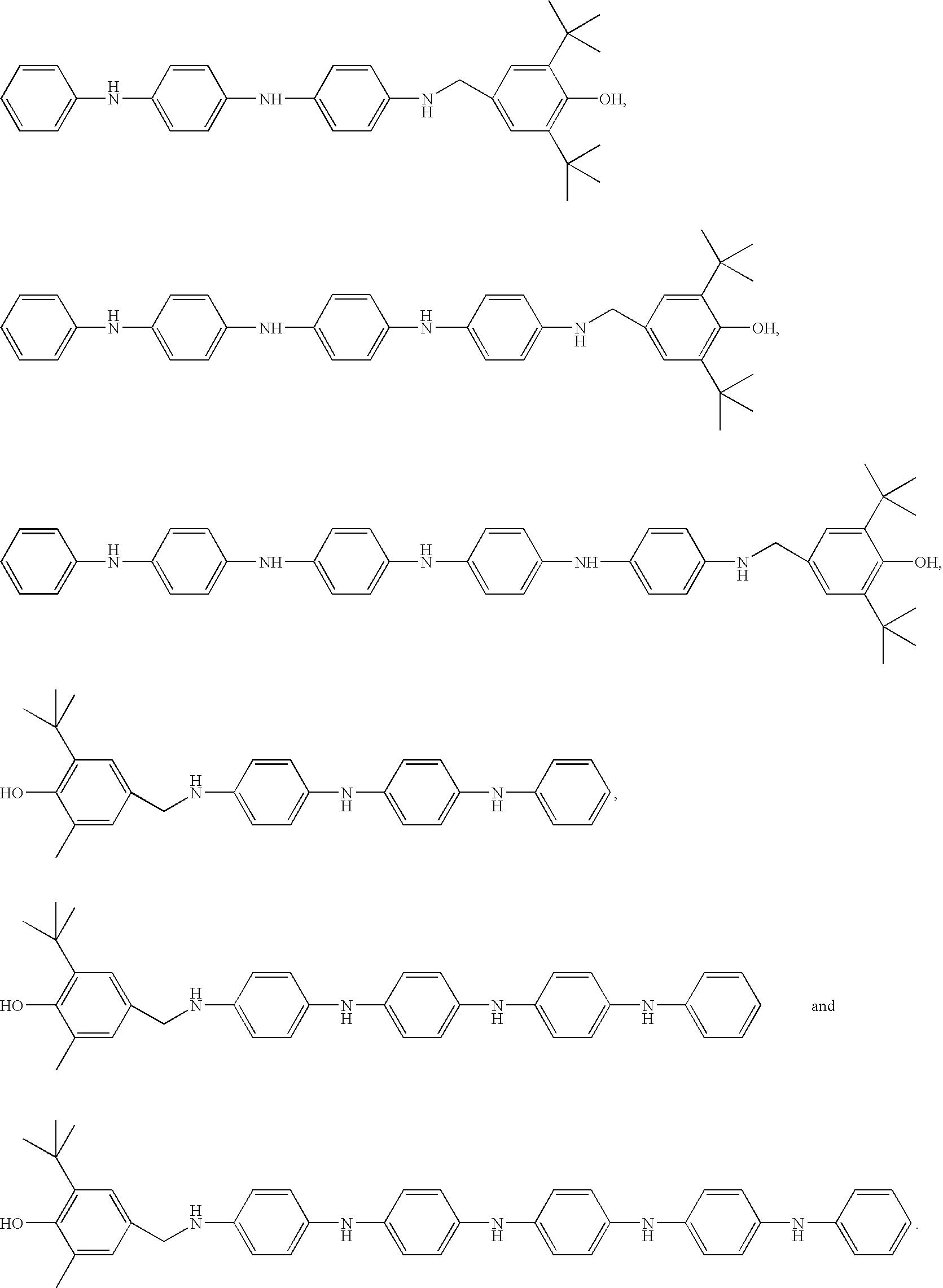 Figure US07799948-20100921-C00027