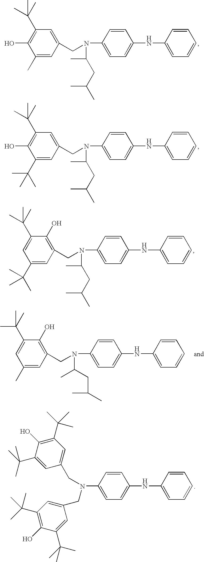 Figure US07799948-20100921-C00029